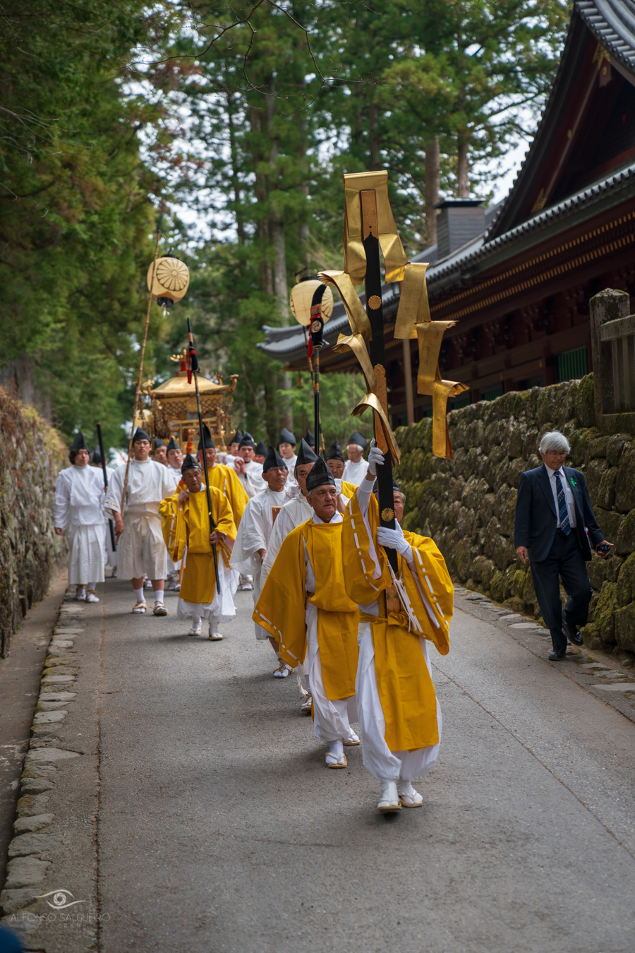 Japan - Easter 2019-9.jpg