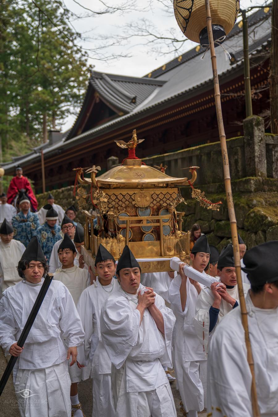 Japan - Easter 2019-10.jpg