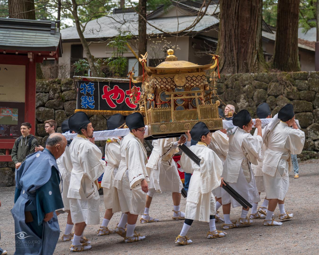 Japan - Easter 2019-8.jpg