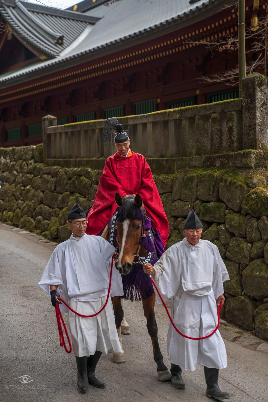 Japan - Easter 2019-11.jpg