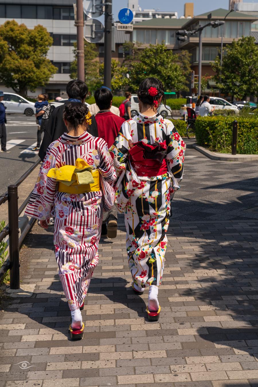 Japan - Easter 2019-37.jpg