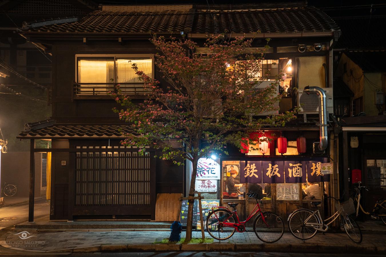 Japan - Easter 2019-55.jpg