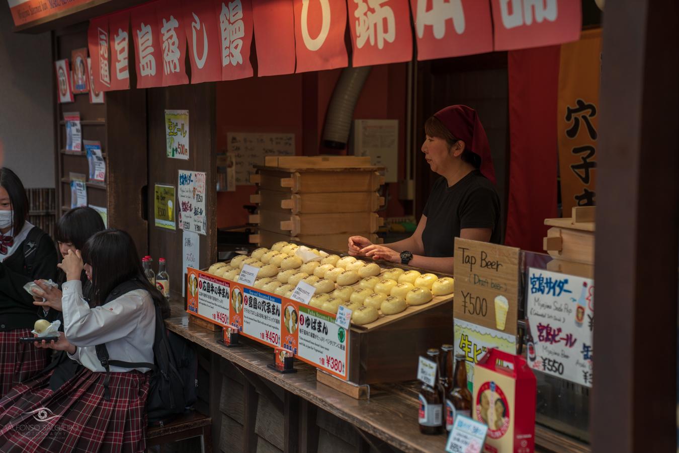 Japan - Easter 2019-58.jpg