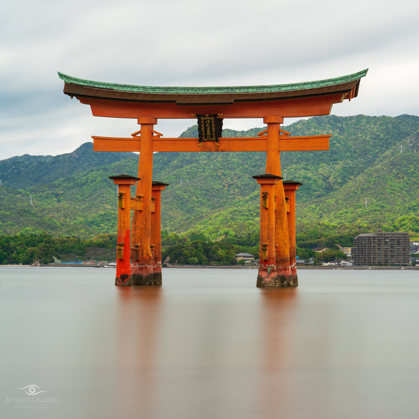 Japan - Easter 2019-59.jpg