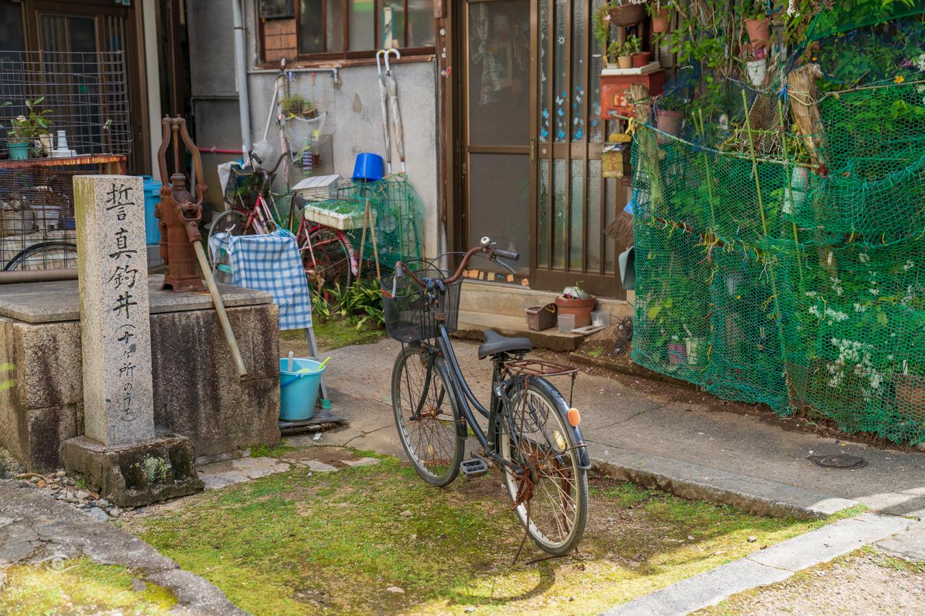 Japan - Easter 2019-57.jpg