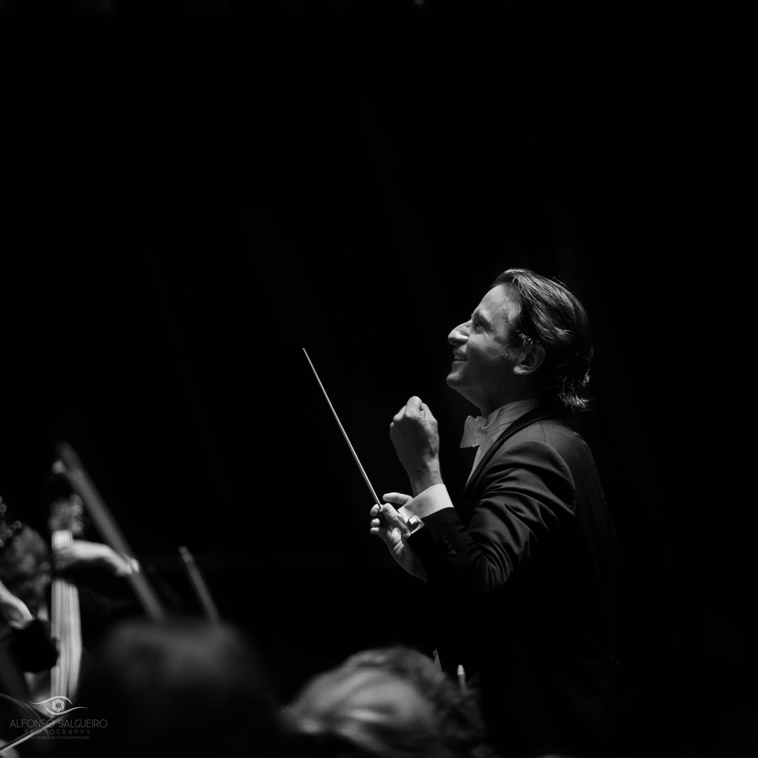 Philharmonie 18-19 season in images_-4.jpg