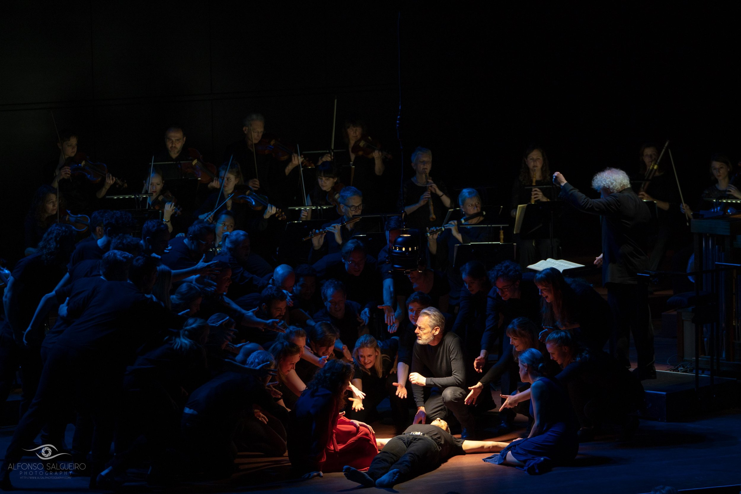 Philharmonie 18-19 season in images_-10.jpg