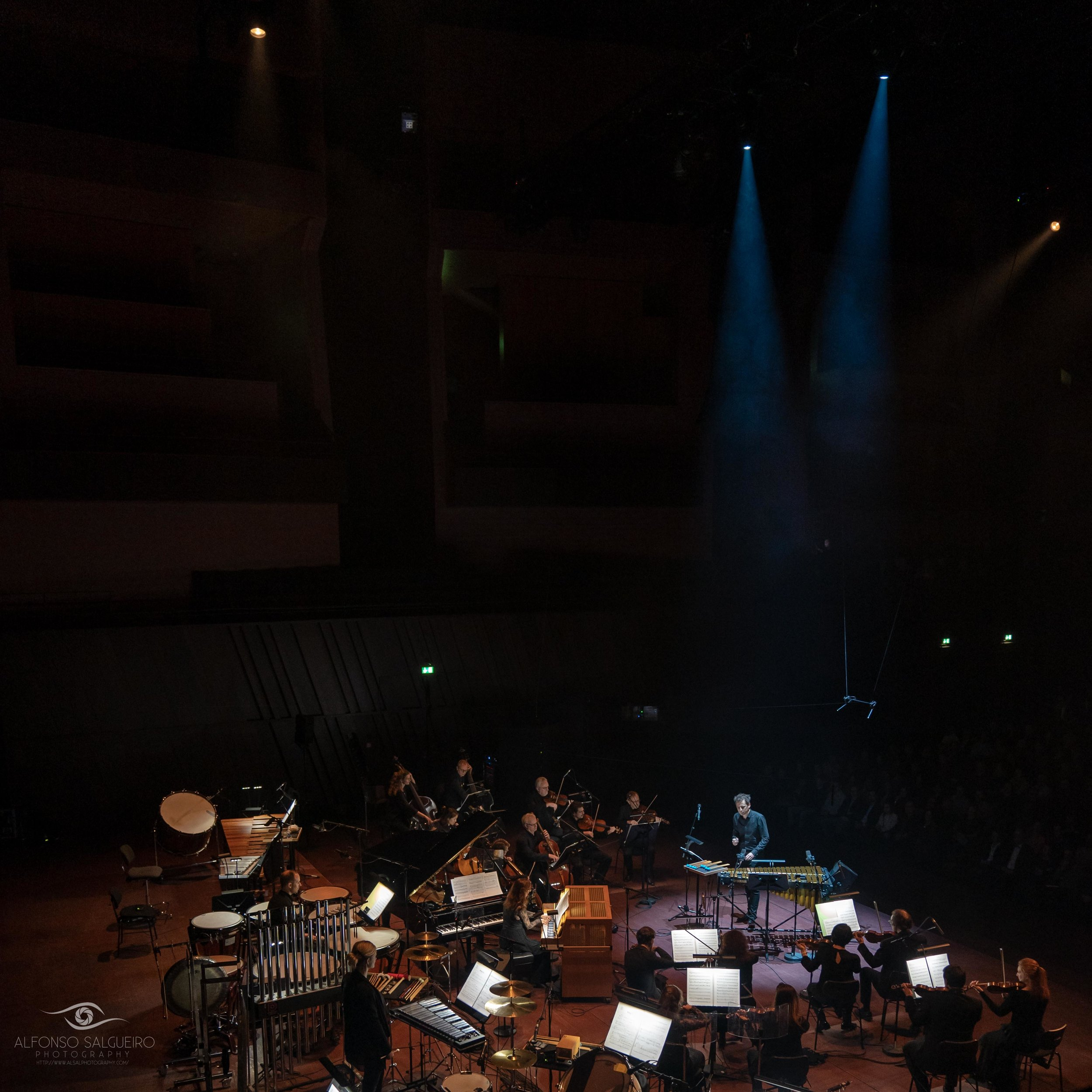 Philharmonie 18-19 season in images_-30.jpg