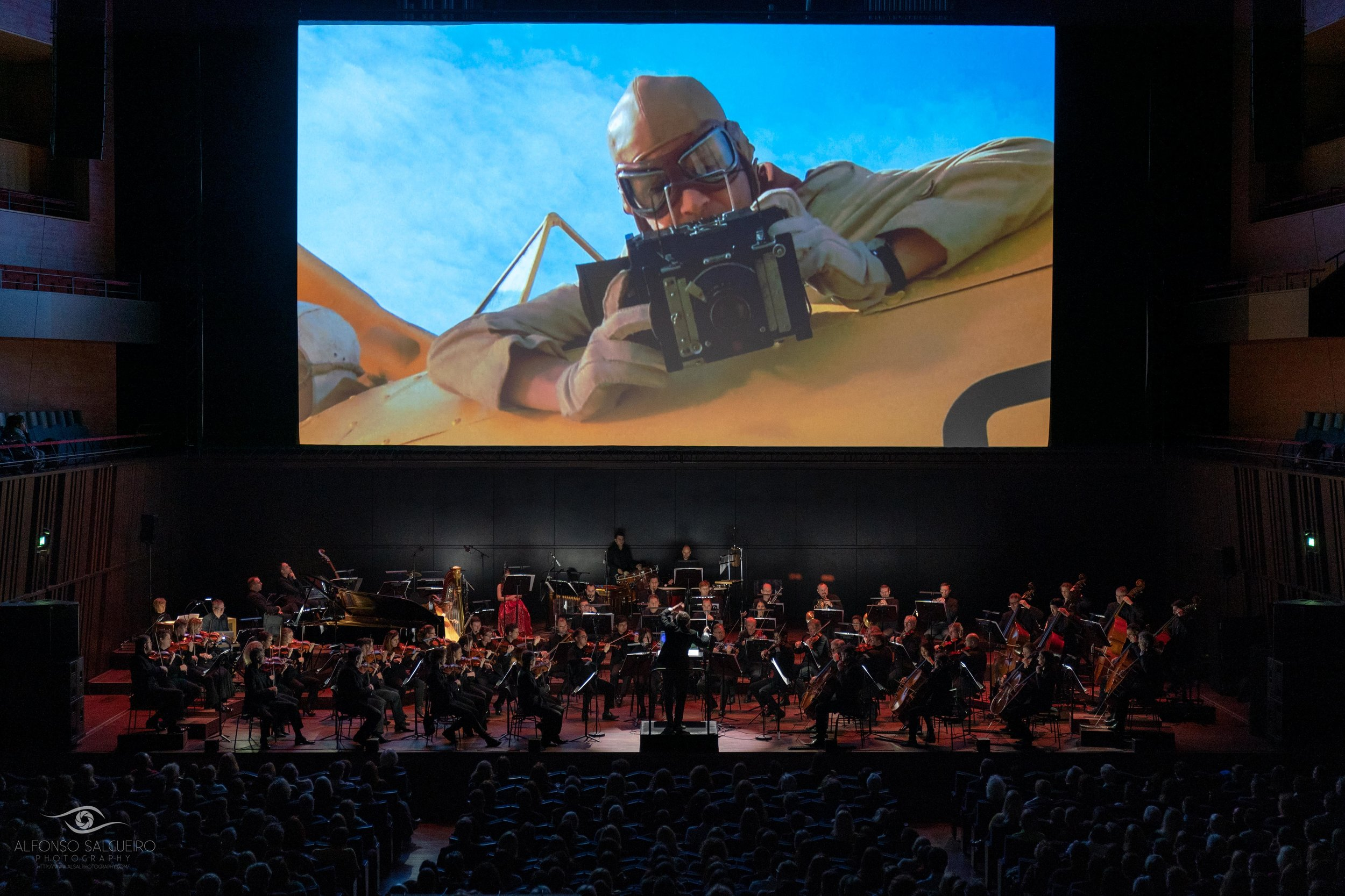 Philharmonie 18-19 season in images_-33.jpg