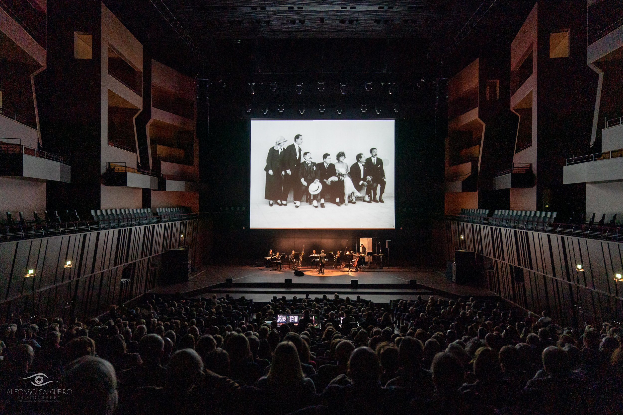Philharmonie 18-19 season in images_-52.jpg