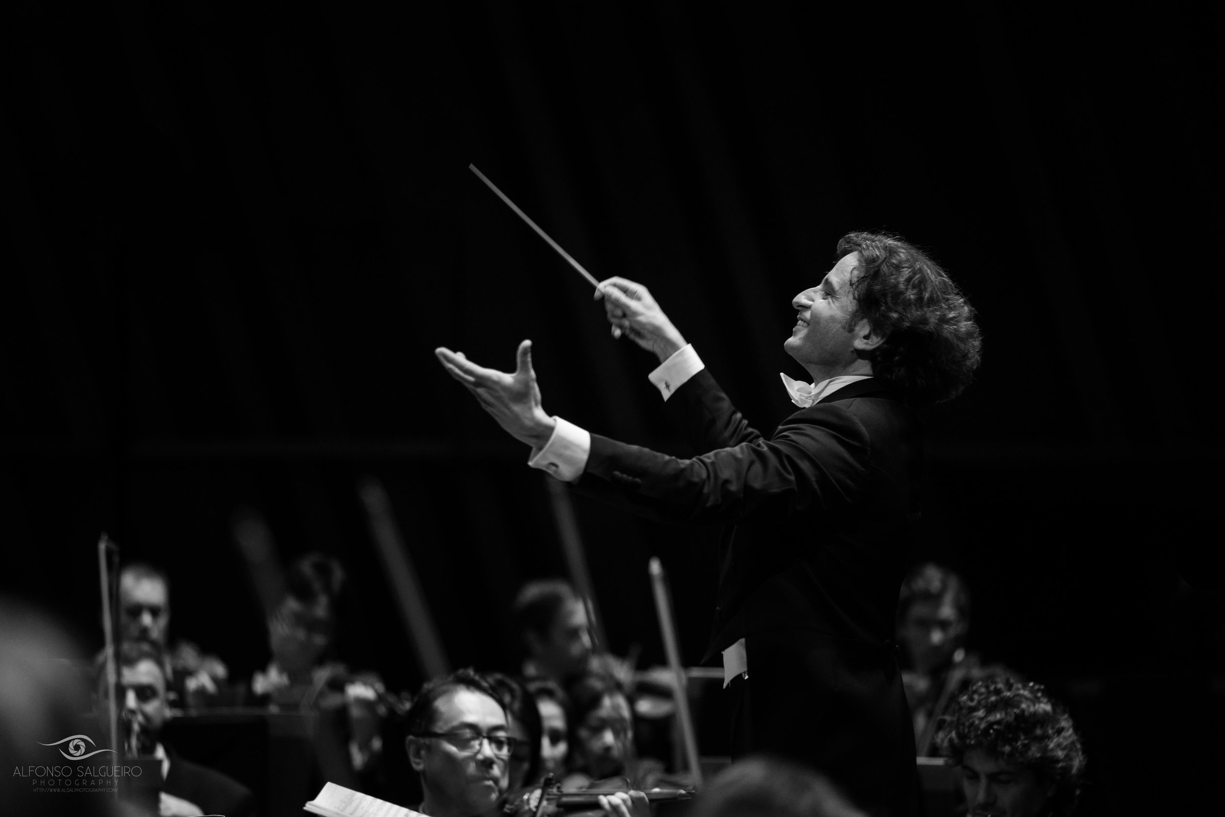 Philharmonie 18-19 season in images_-64.jpg