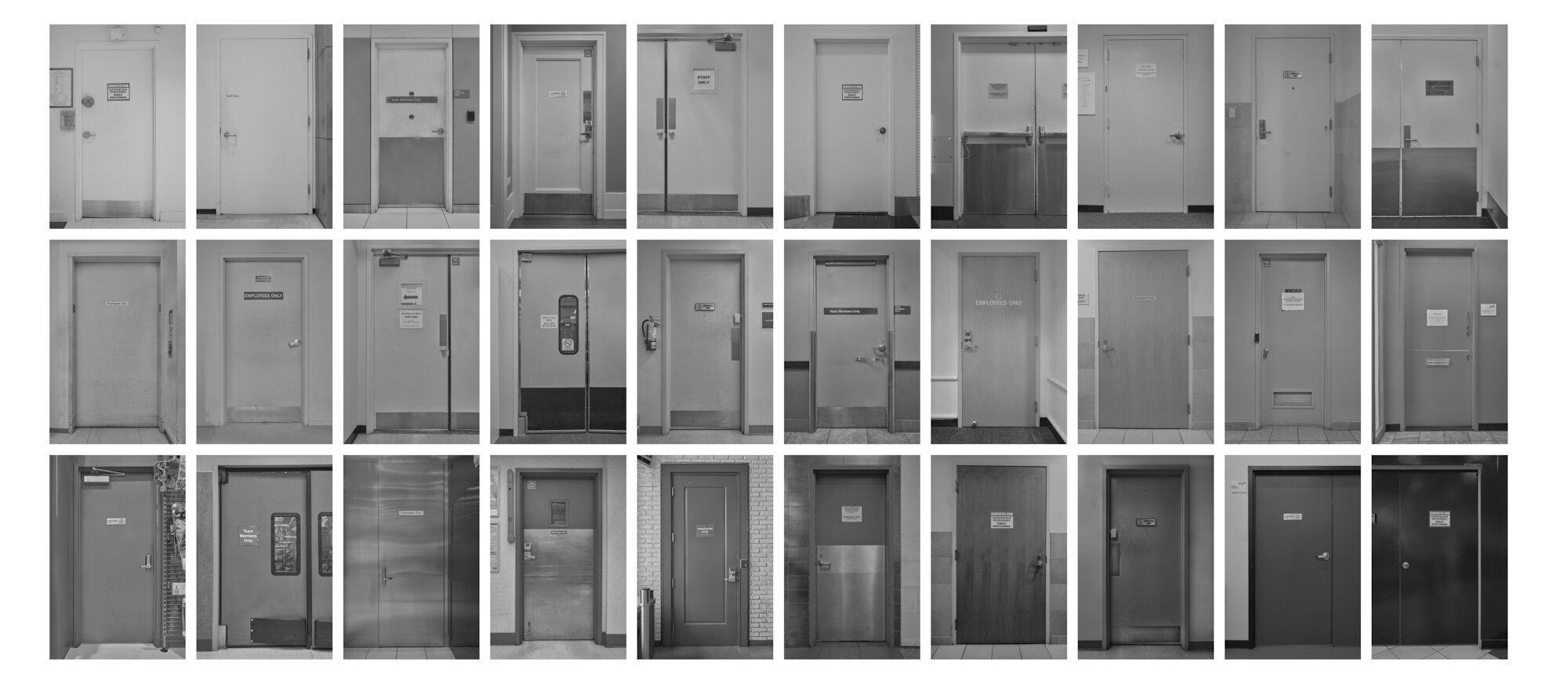 Entrances.jpg