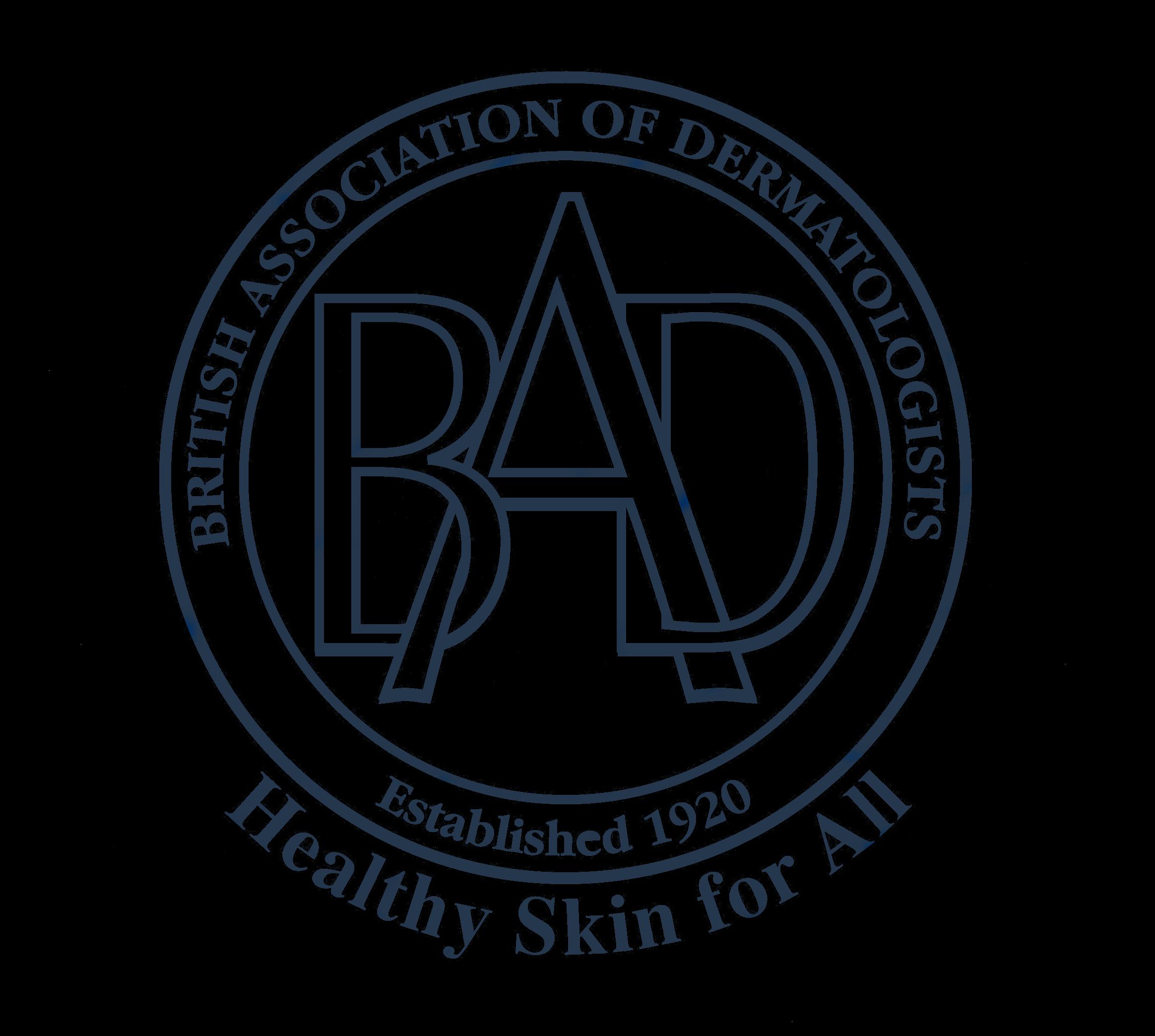 BAD logo - dark blue transparent(3).png