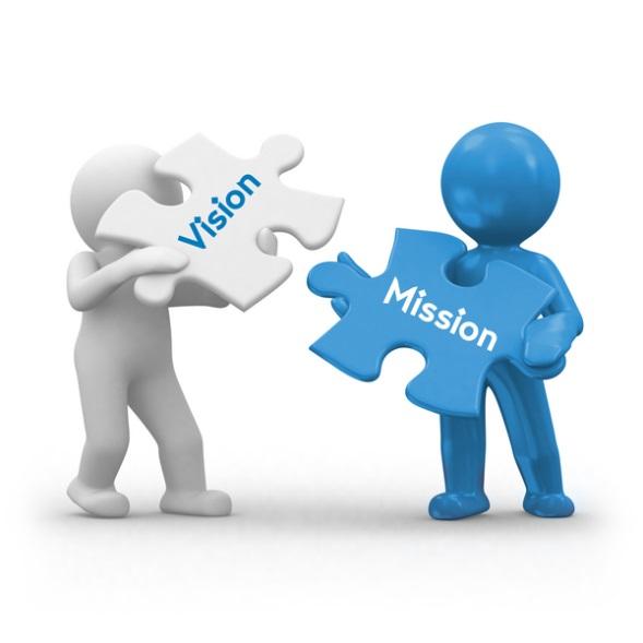missie en visie.jpg
