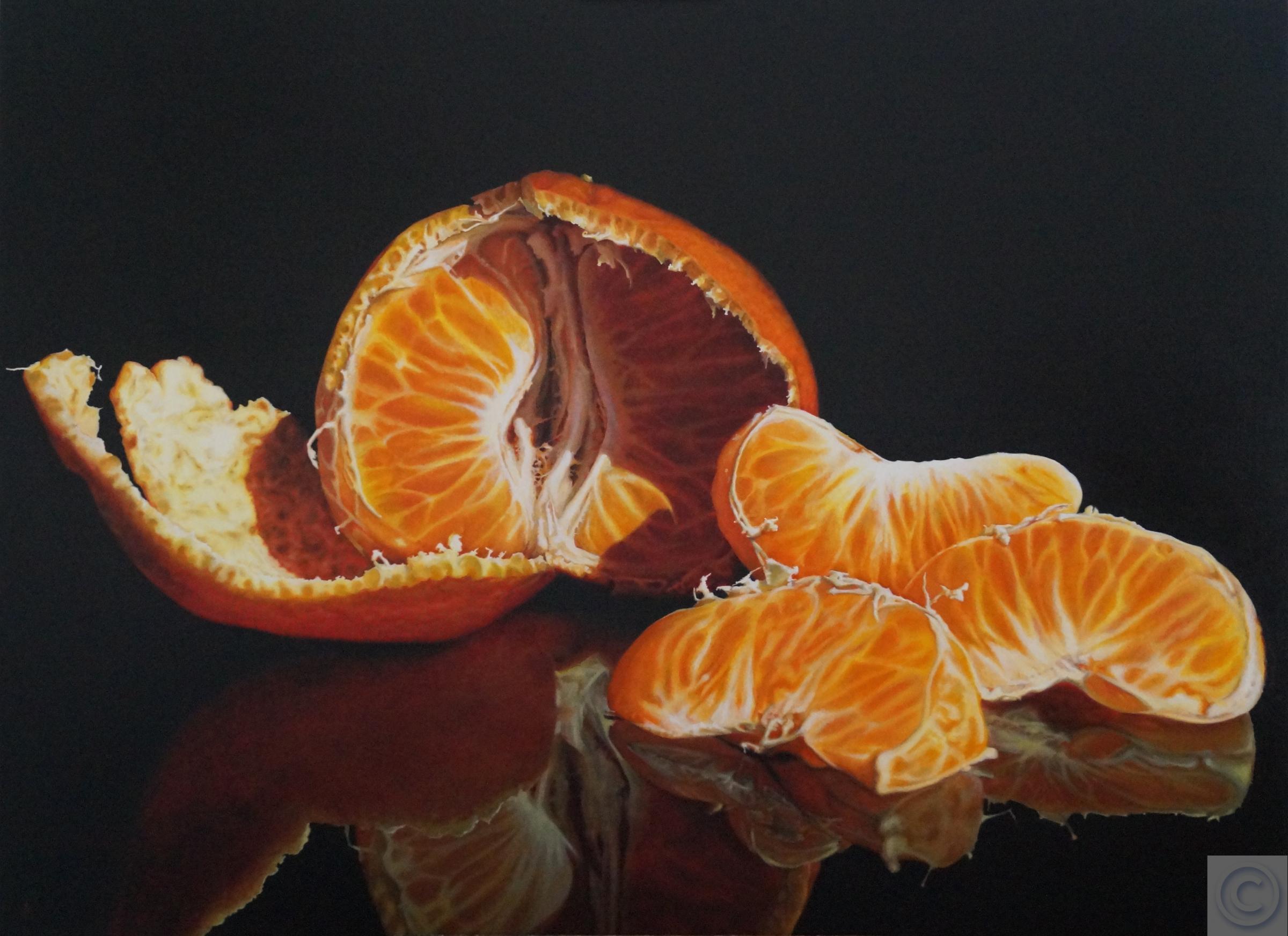 Mandarin 4  May 2015 105 x 144cm.jpg