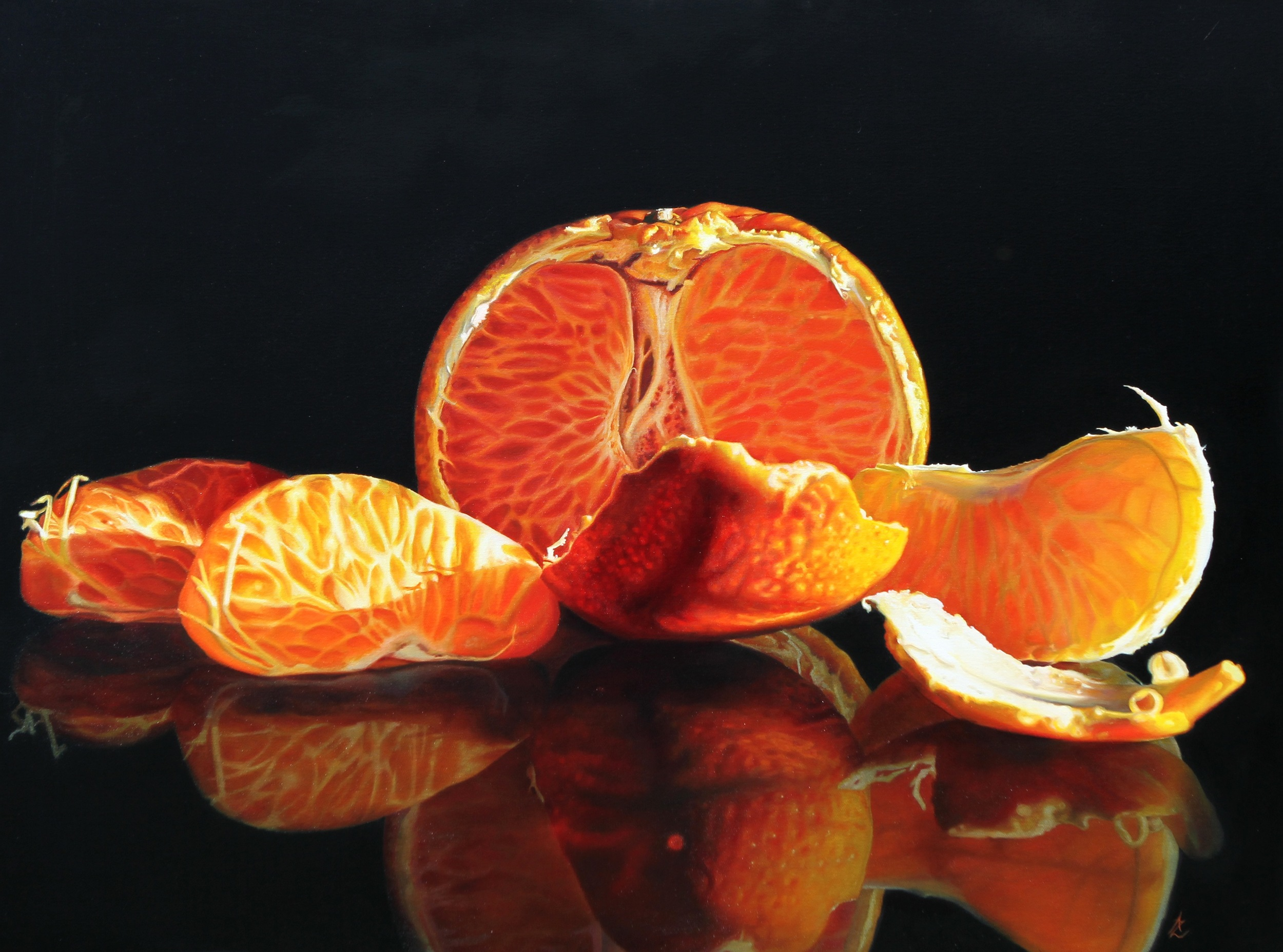 Mandarin 10 - 145 x 107cm (1).jpg