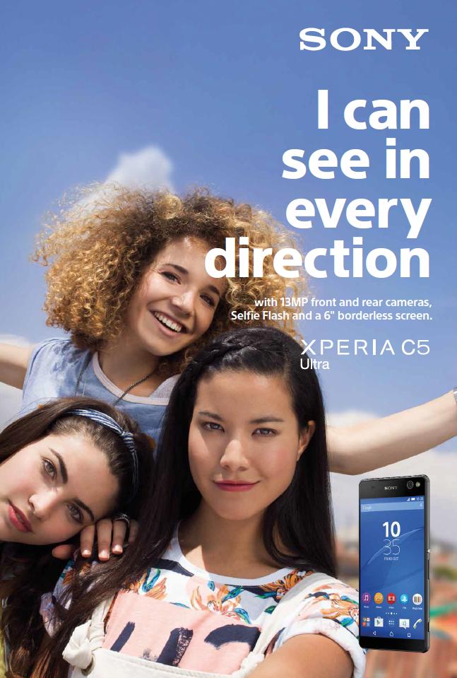 MA_Sony_Xperia C5.jpg