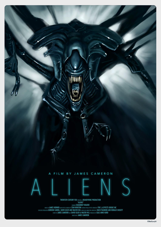 aliensb.jpg