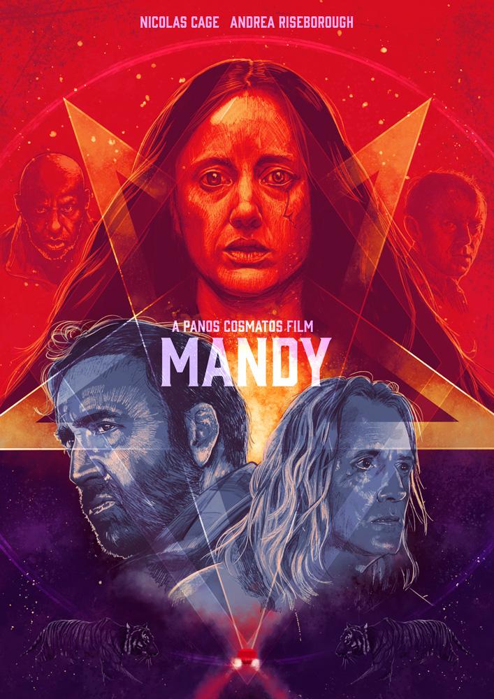 Mandy4Thumb.jpg