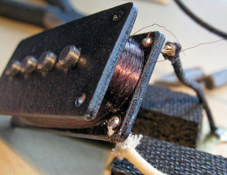 P Bass pickup rewind.jpg