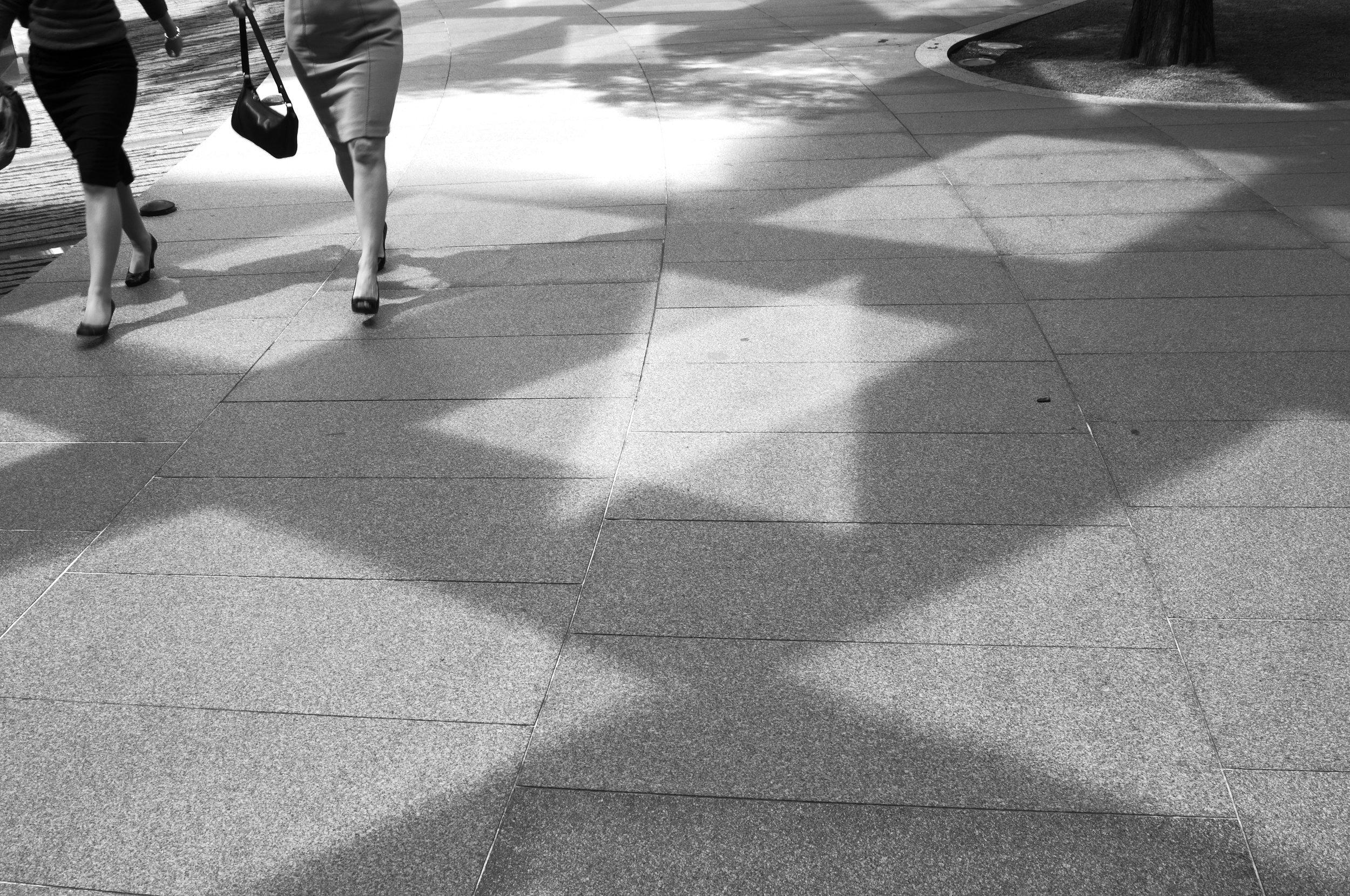 Street_Photography_001
