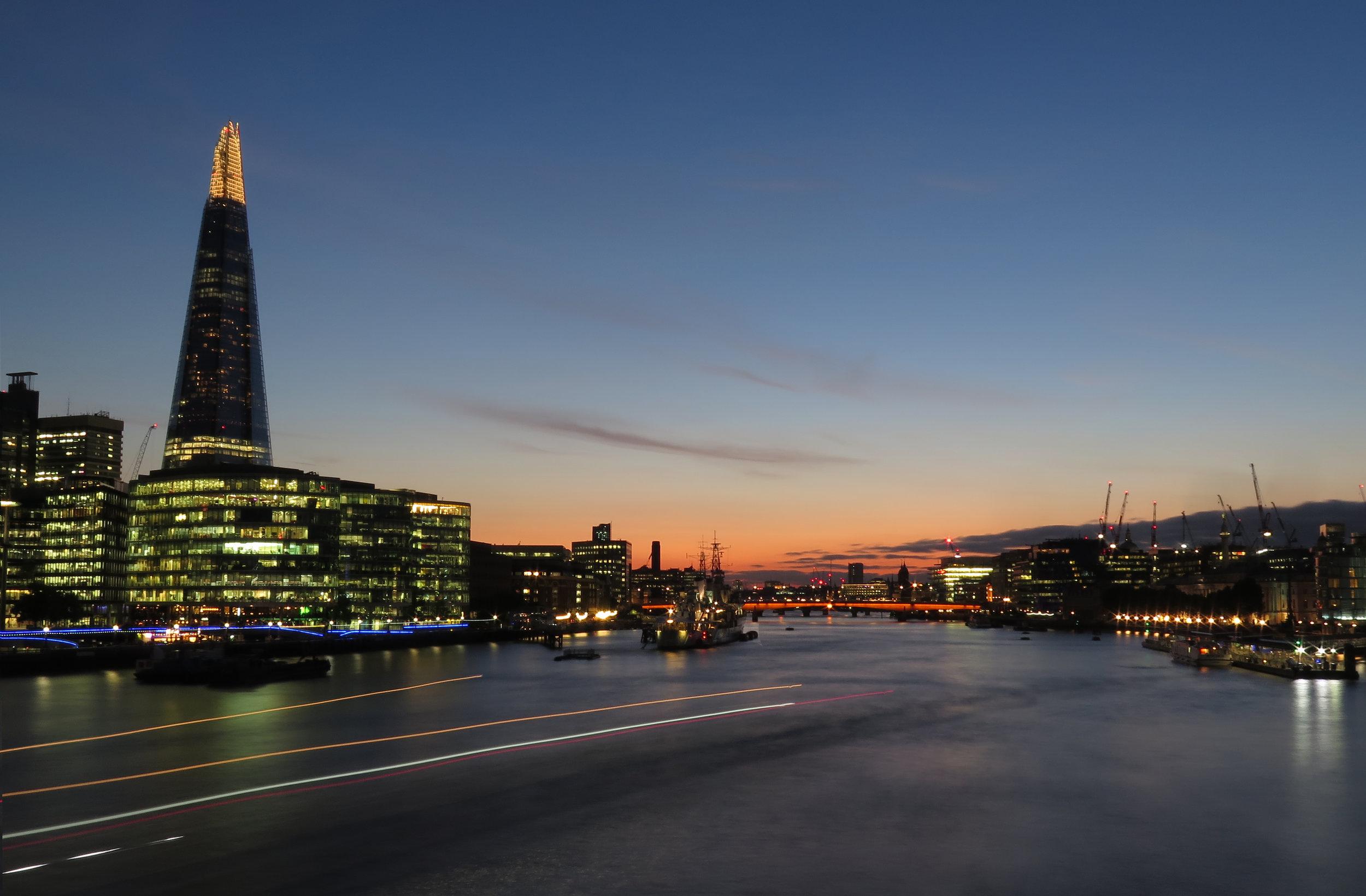 Thames_Shard.jpg