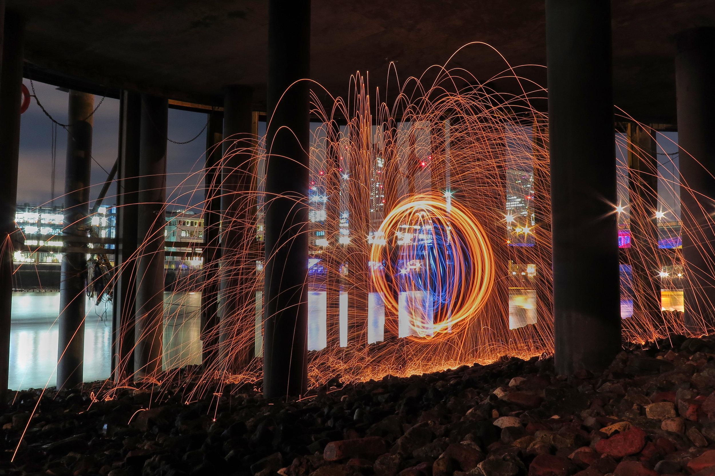 Night_Light_Fire_Workshop_001.jpg