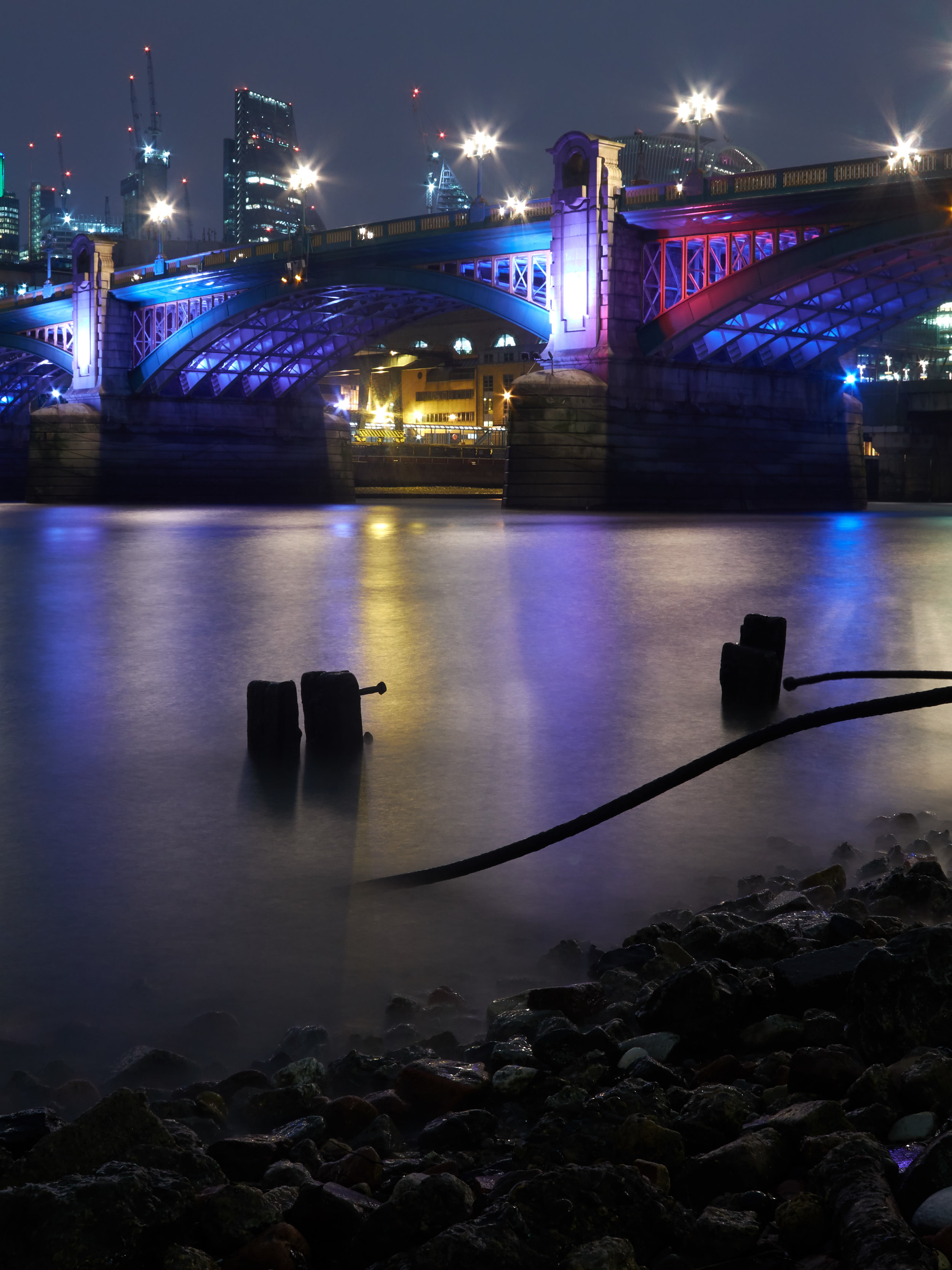 Night_Photography_Workshop