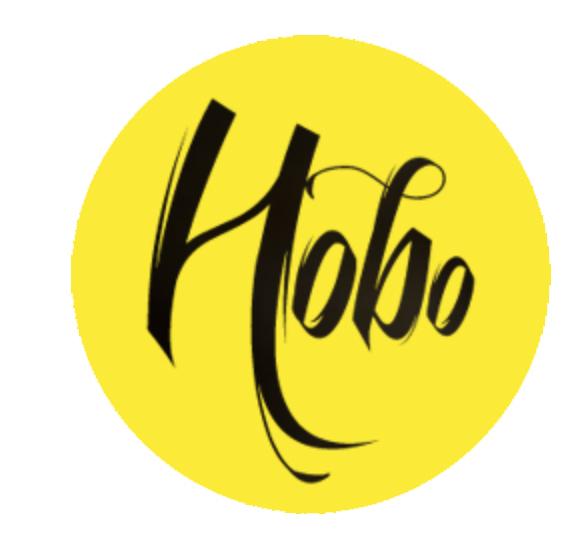 Hobo.jpg