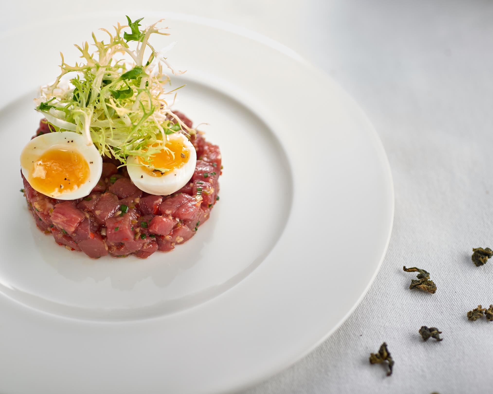 Food Photography Steak Tartar.jpg