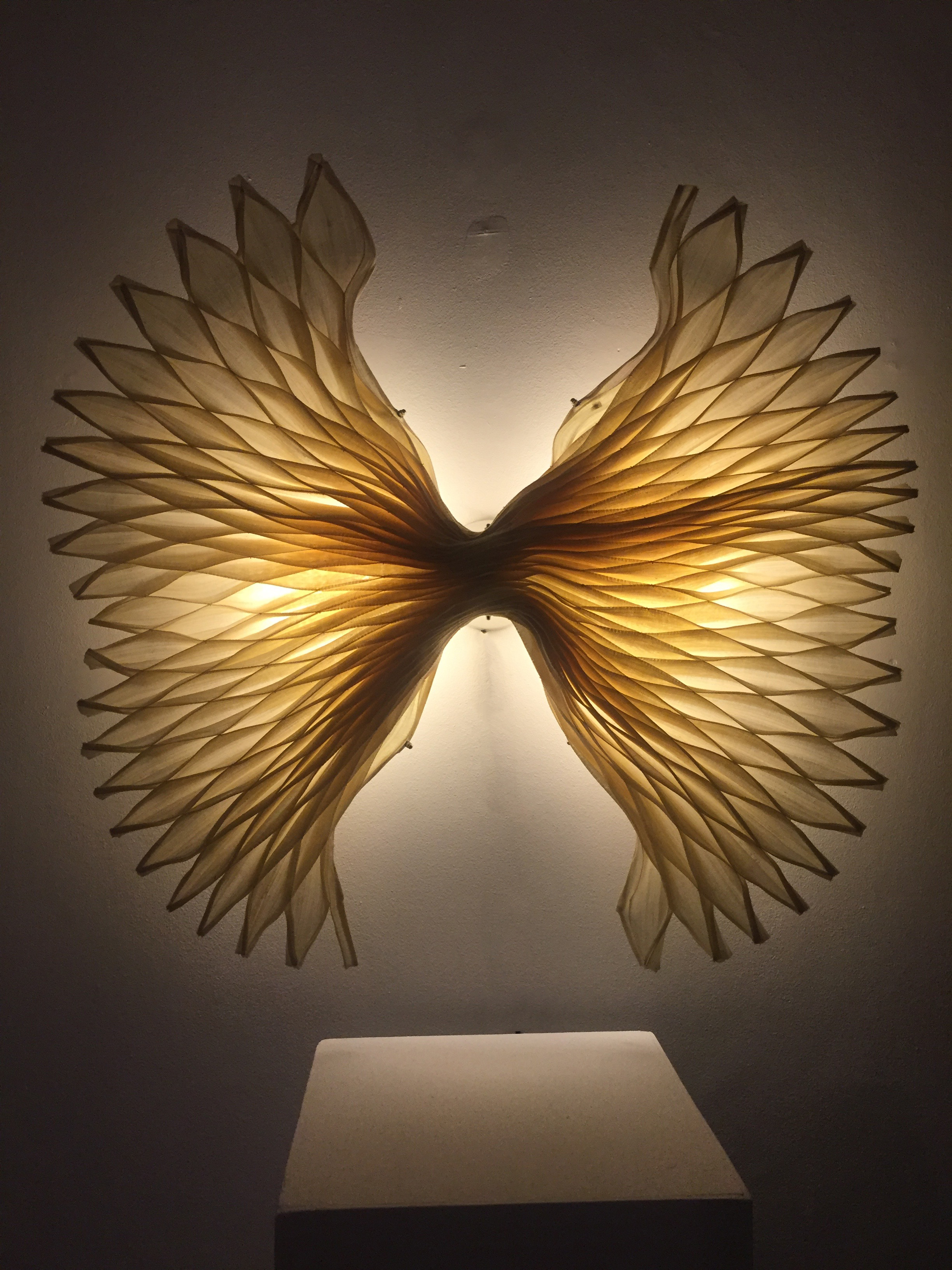 Angel-lamp.jpg