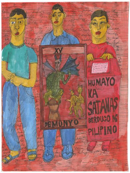 BFajardo_15_Demonyo_9_x_12_inches_ztqrit.jpg