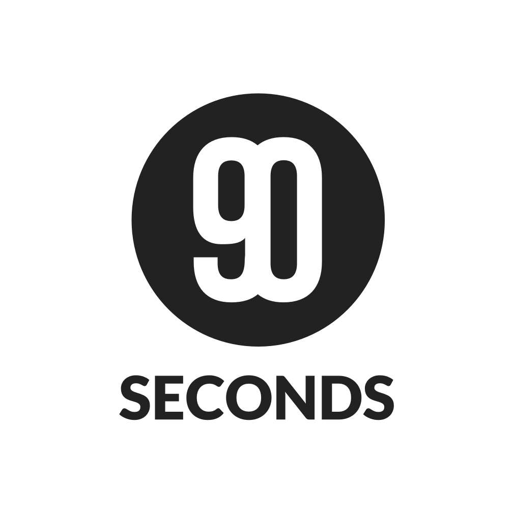90seconds.tv - Postproductionportrait of city:Berlin, London, Melbourne, New-York, Singapore, Sydney and Tokyo