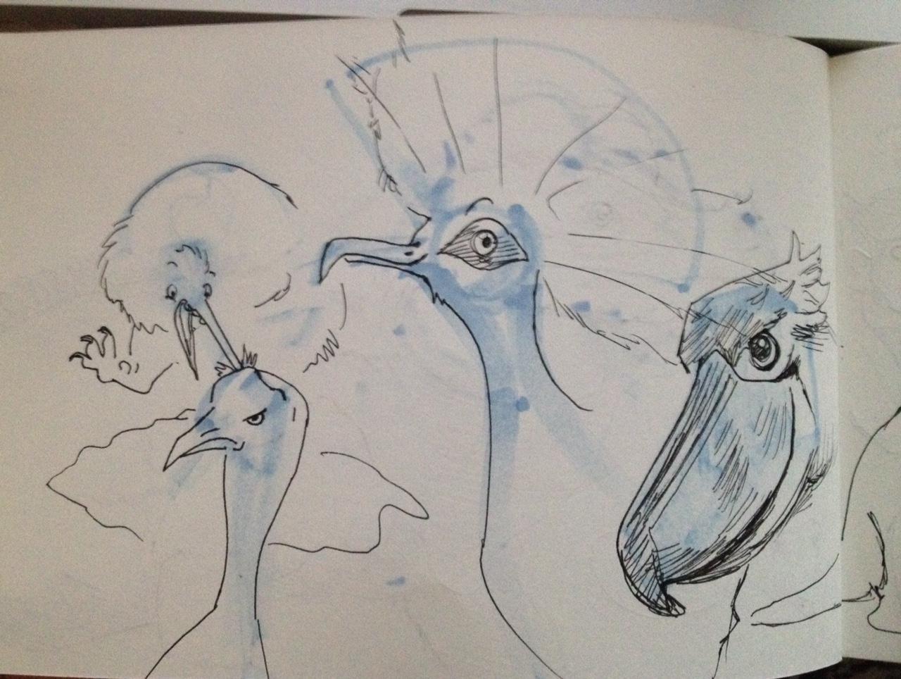 goofybirds.jpg