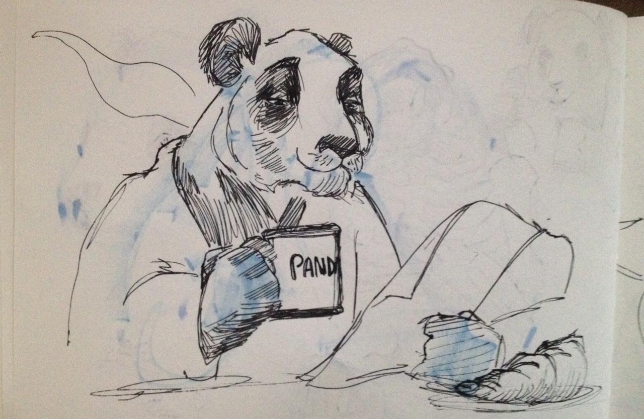 Panda breakfast.jpg