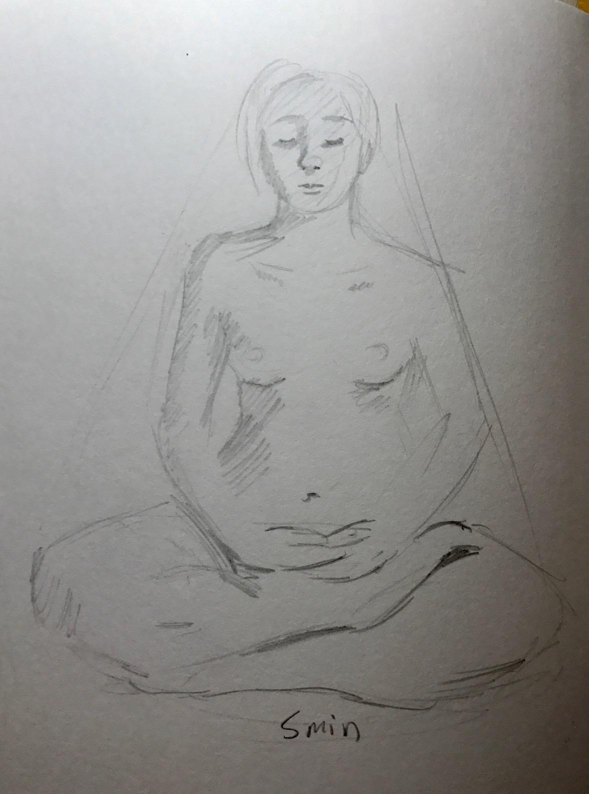 5 min pose meditate.jpg