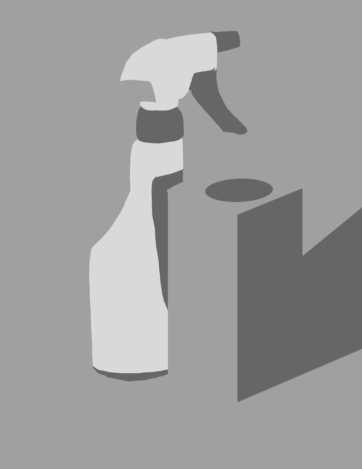 3-Spray-bottle-and-candlestick-3-value-study.png