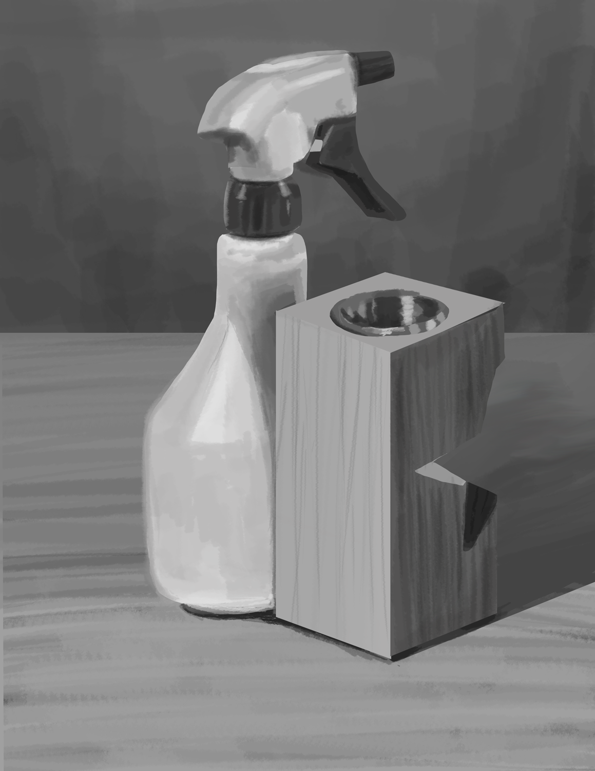 3-Spray-bottle-and-candlestick.png