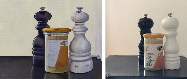 Comp-4-photo-comparison copy.png