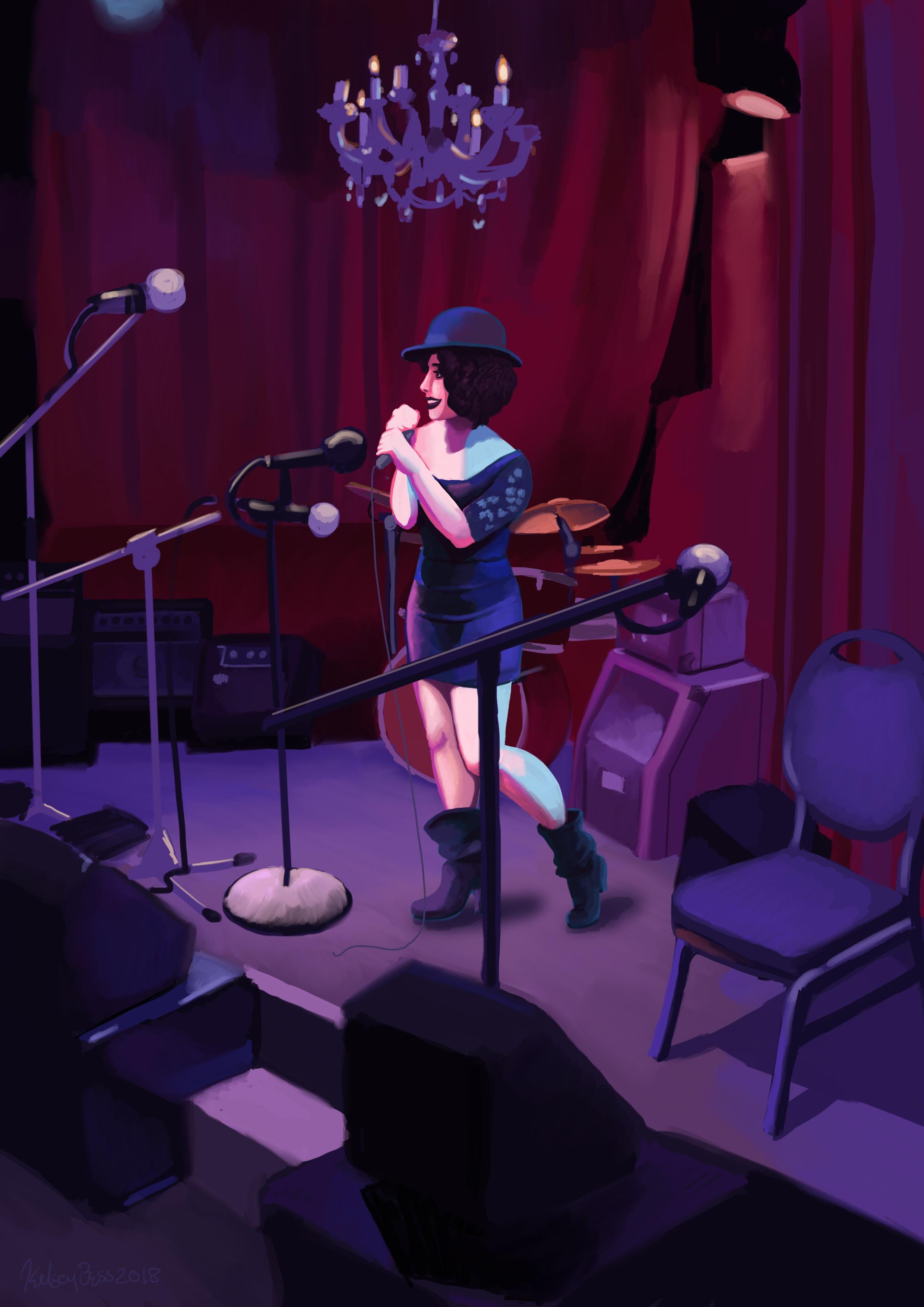 Tom_Petty_Concert.jpg