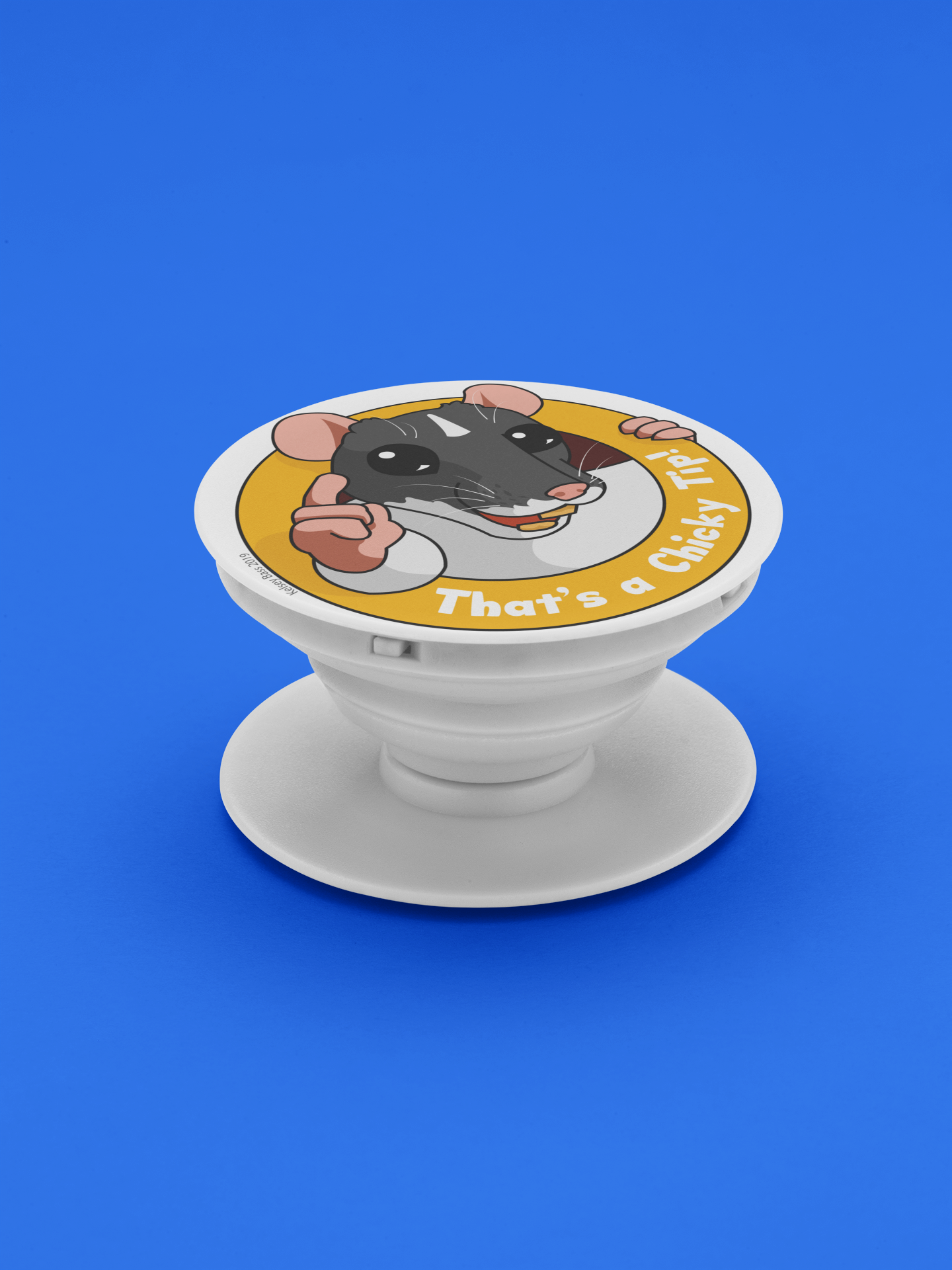 popsocket-grip-mockup-standing-on-a-flat-surface-22052.png