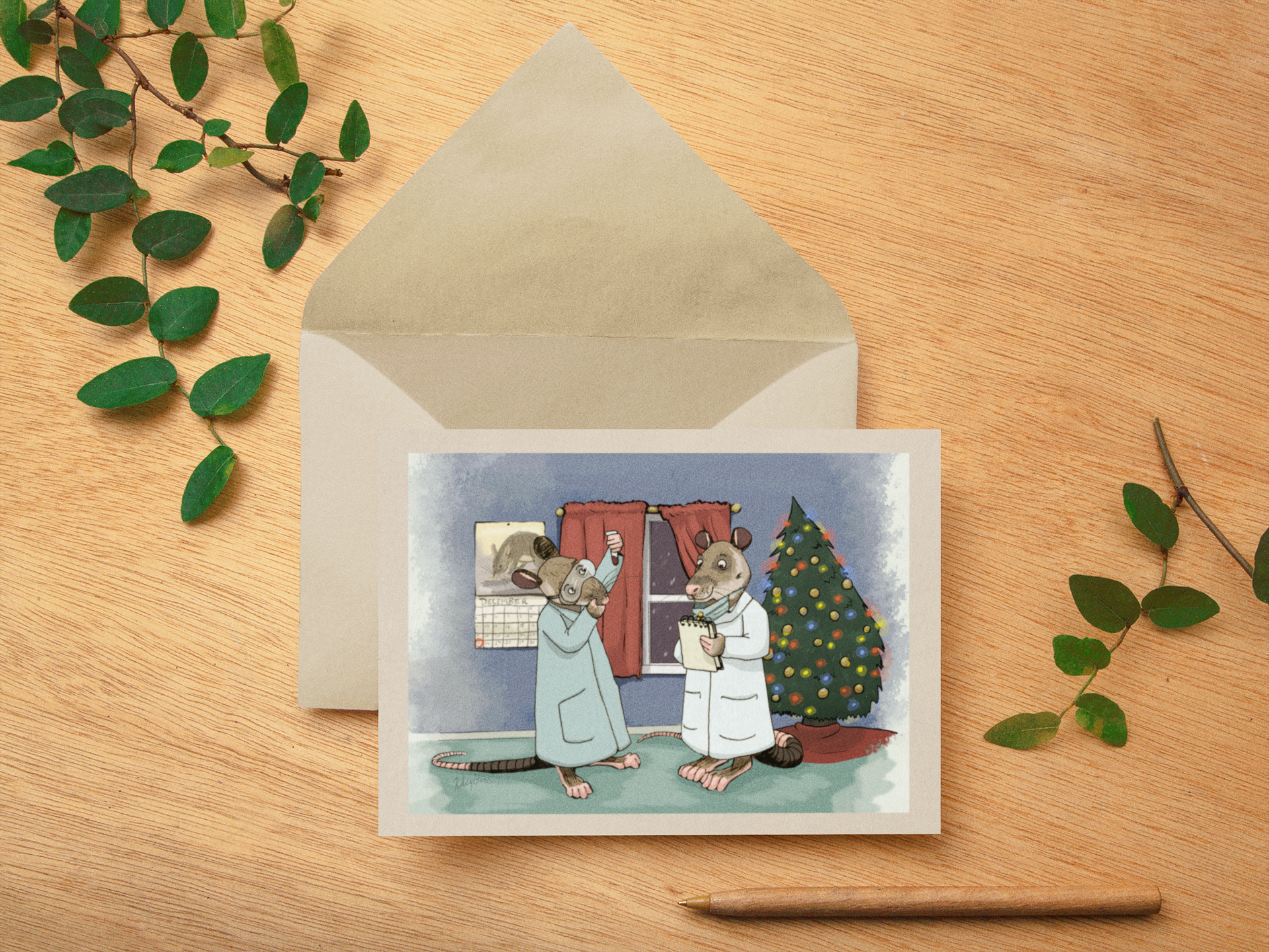 envelope-mockup-featuring-an-open-envelope-on-top-of-a-wooden-desk-a6531.png