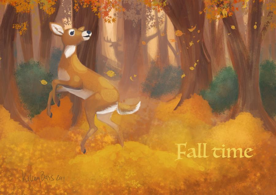 deers in fall.jpg