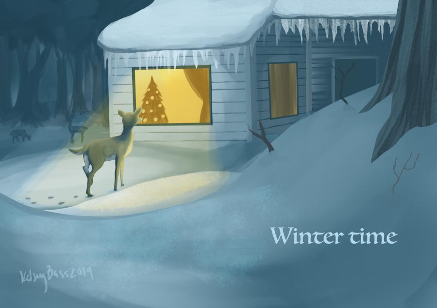 deers in winter.jpg