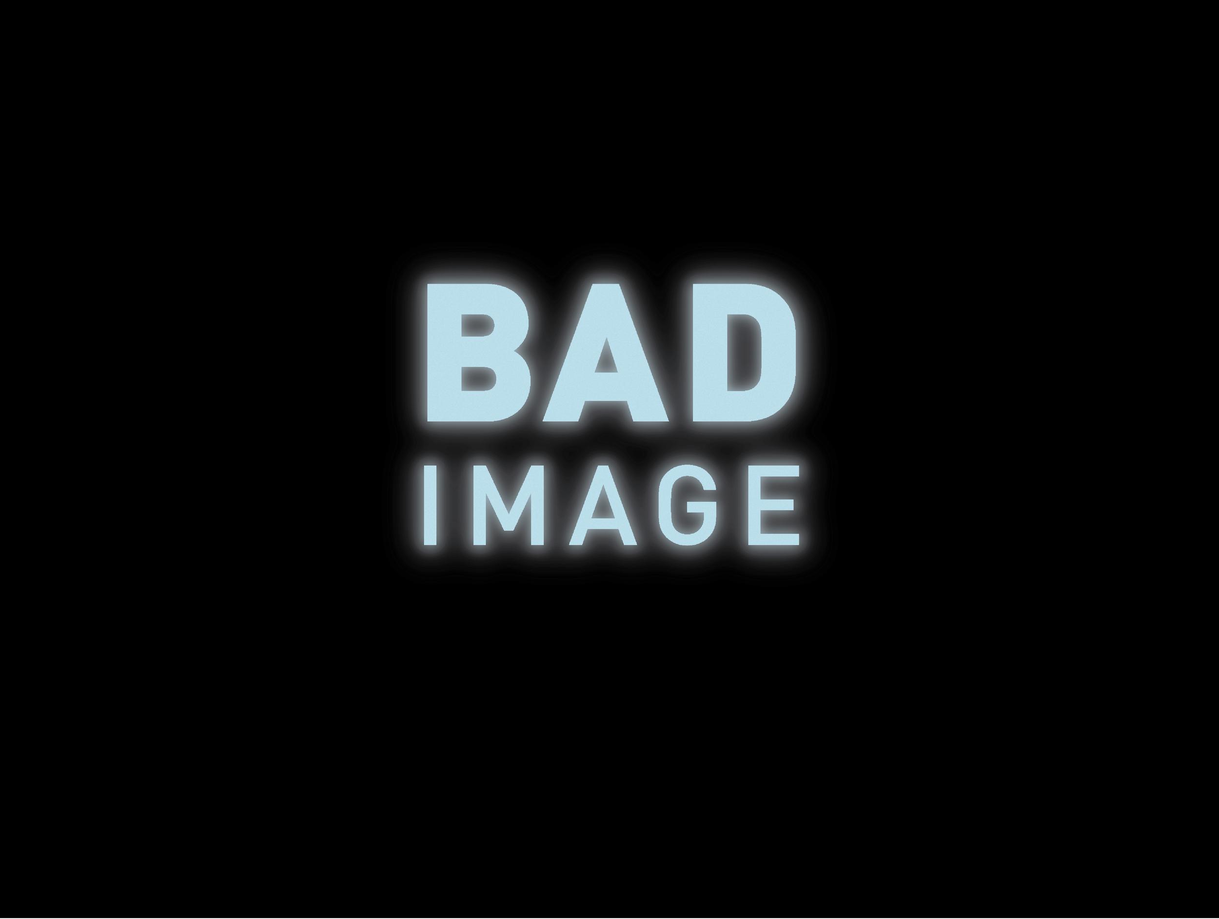 Film Logo Assetts 1.0-BadImage.jpg