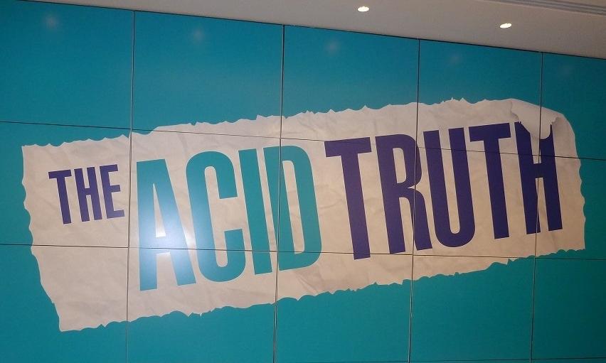 The Acid Truth Large Format Digital Cling.JPG