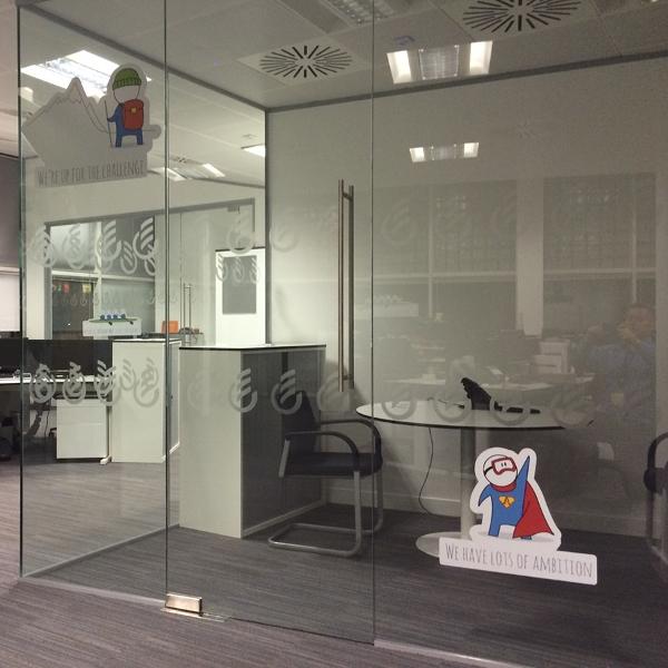 Production Bureau Window Skinz.jpeg