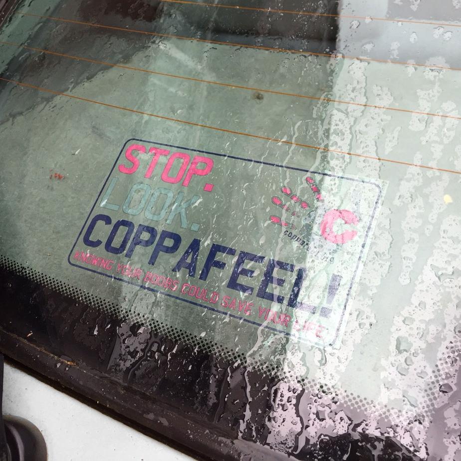 CoppaFeel-Clear-STX.JPG