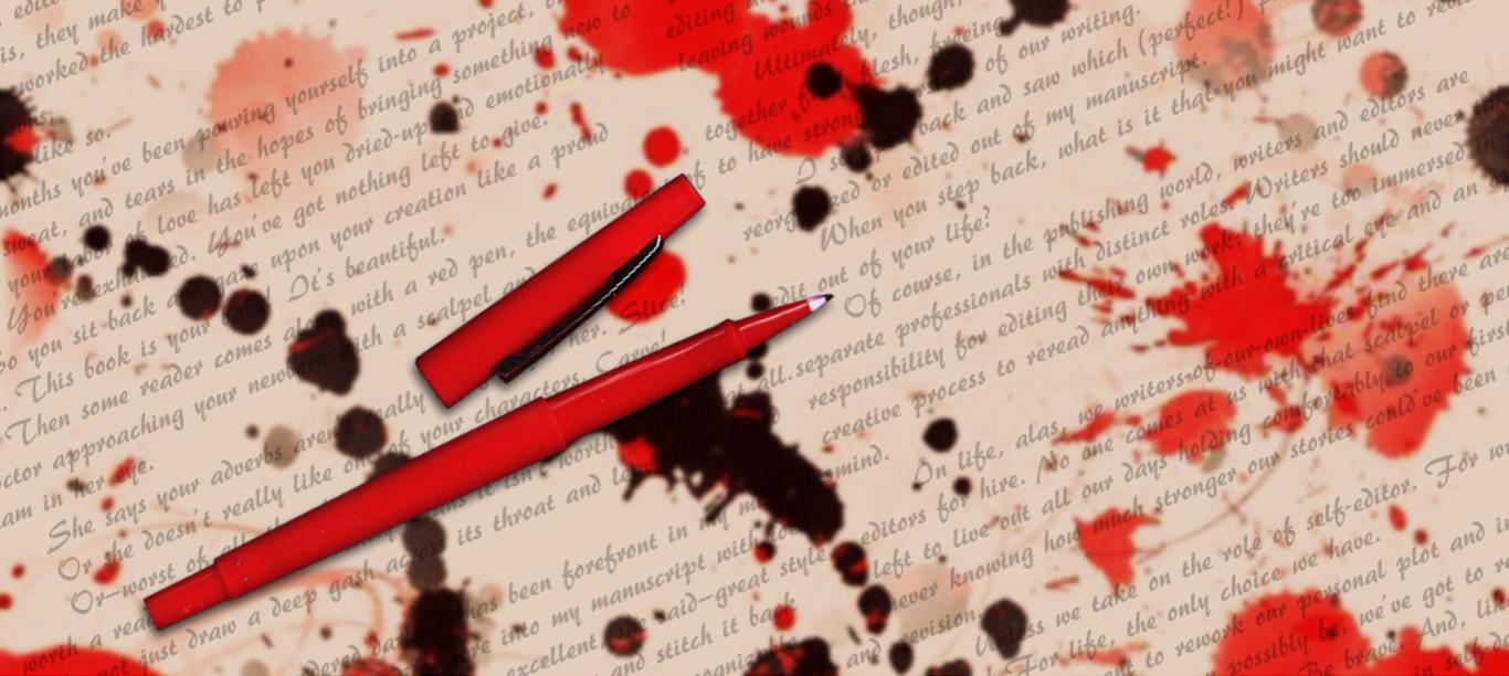 2015-02-26 - Murder Your Darlings.png