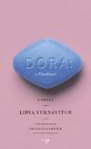 Yuknavitch, Dora a Headcase.jpg